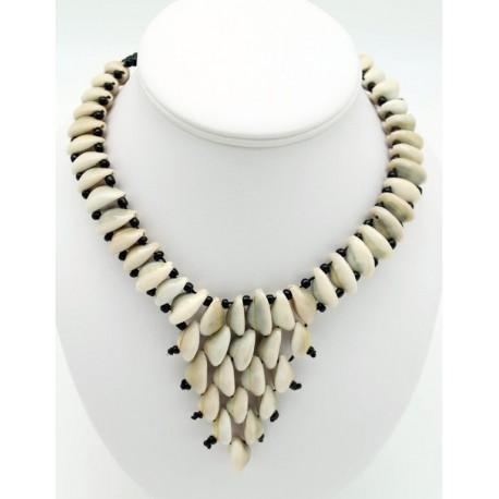 IMG_8453 bijoux ethnique bijou africain