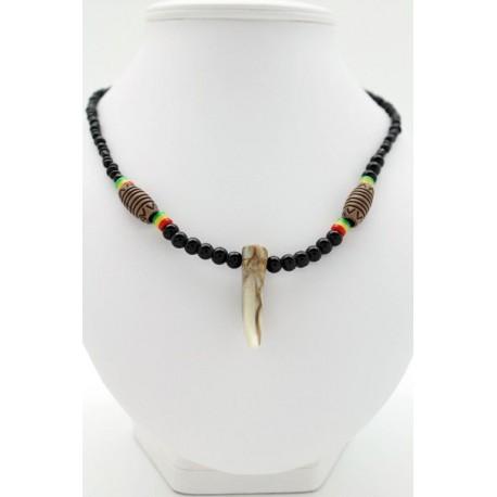 IMG_8456 bijoux ethniques bijou africain