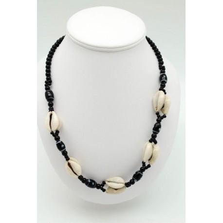 IMG_8459 bijoux ethniques bijou africain