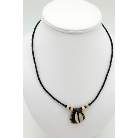 IMG_8460 bijoux ethniques bijou africain