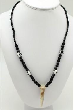 IMG_8463 bijoux ethnique bijoux homme