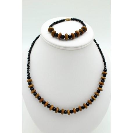 IMG_8465 bijoux ethnique bijoux homme