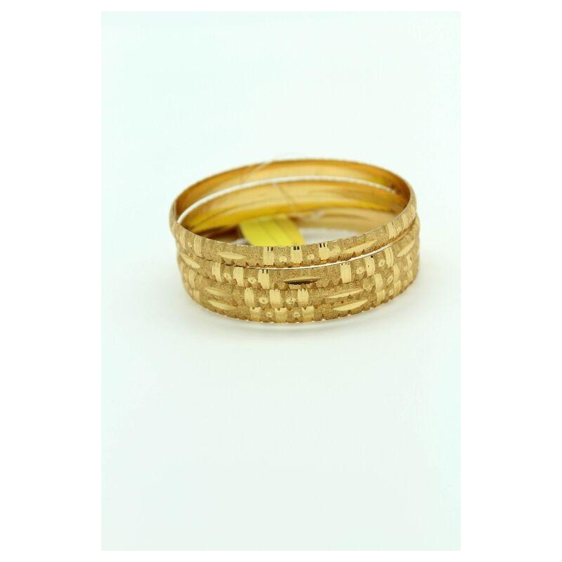 IMG_8466 bijoux indiens, bracelet indien