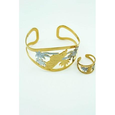 IMG_8470 bracelet madagascar