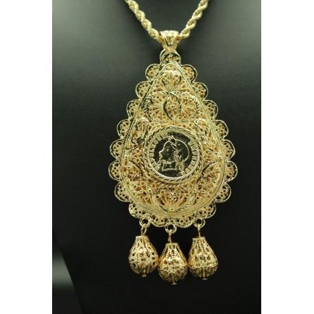 IMG_8502 collier bijou oriental