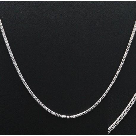IMG_8509 Collier et chaîne