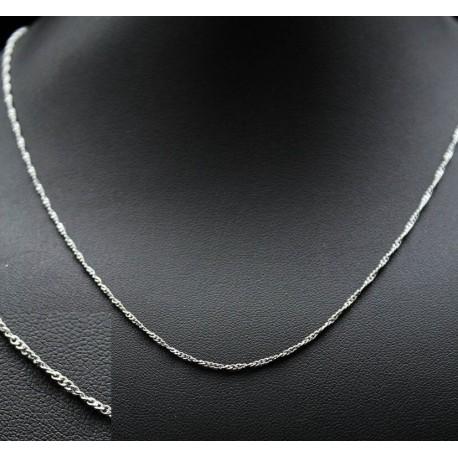IMG_8511 Collier et chaîne