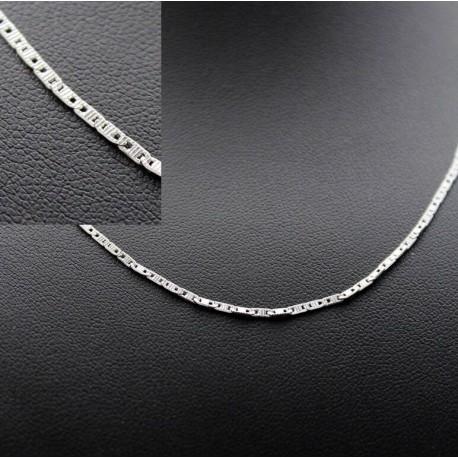 IMG_8517 Collier et chaîne