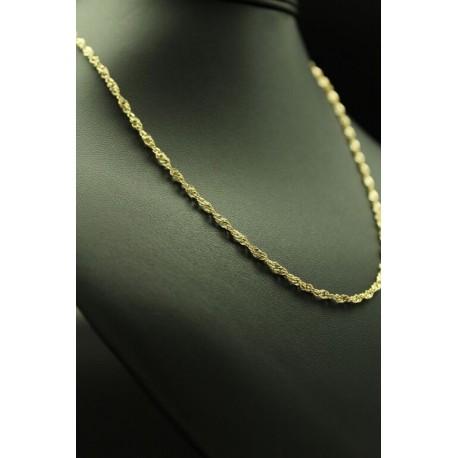 IMG_8520 Collier et chaîne