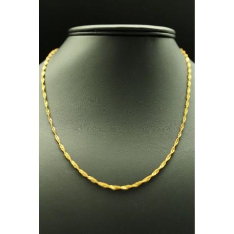 IMG_8523 Collier et chaîne