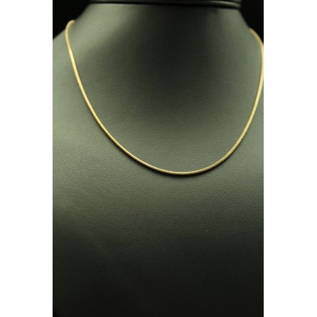 IMG_8524 Collier et chaîne