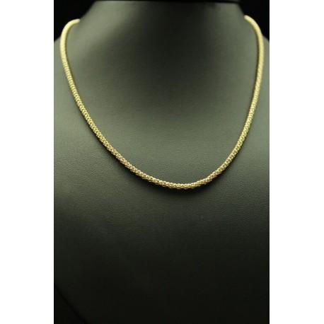 IMG_8527 Colliet et chaîne