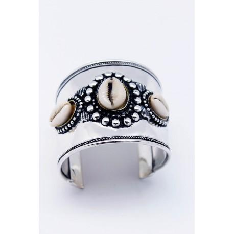 IMG_8424 bijoux ethniques