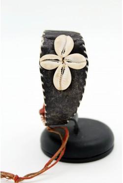 IMG_8437 bijoux ethniques bijou africain