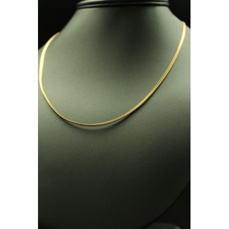 IMG_8529 Collier et chaîne