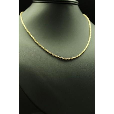 IMG_8531 collier ras de cou