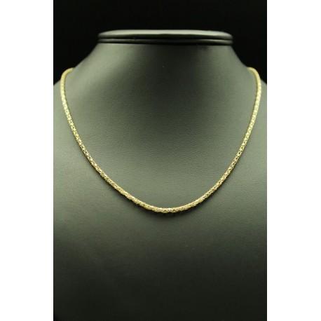IMG_8533 Collier et chaîne