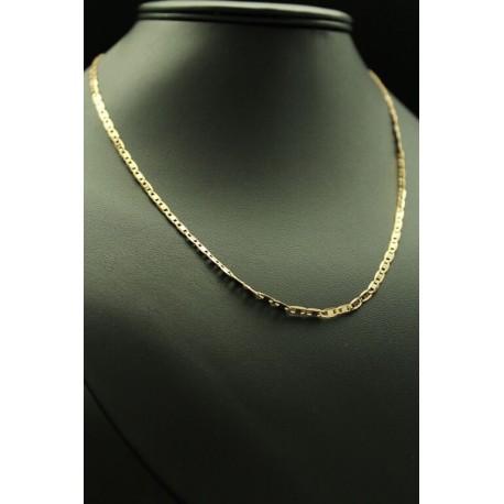 IMG_8535 Collier et chaîne