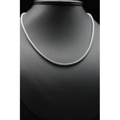 IMG_8541 Collier et chaîne
