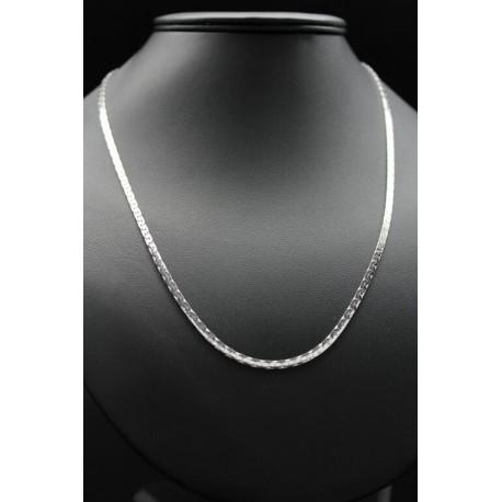 IMG_8545 Collier et chaîne