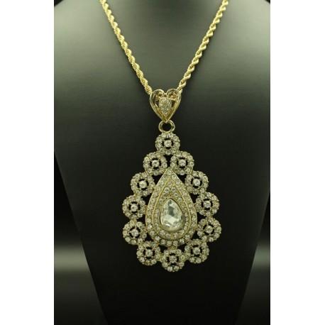 IMG_8564 bijoux orientaux, bijou oriental