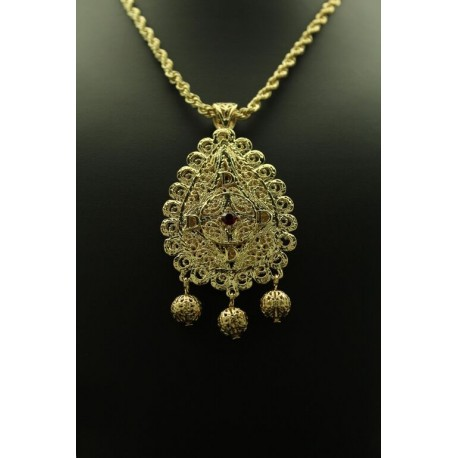 IMG_8565 bijoux orientaux, bijou oriental