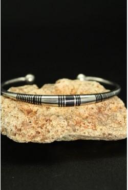 IMG_8657 bracelet touareg