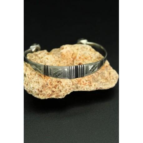 IMG_8664 bracelet touareg
