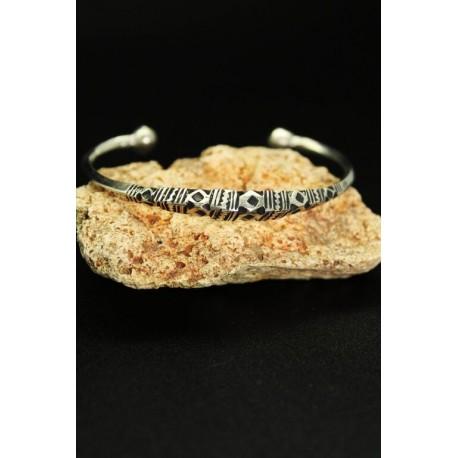 IMG_8667 bracelet touareg