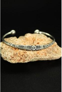 IMG_8670 bracelet touareg