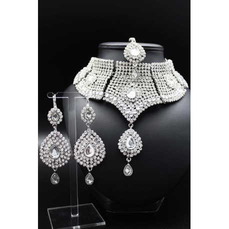 IMG_8569 bijoux indiens