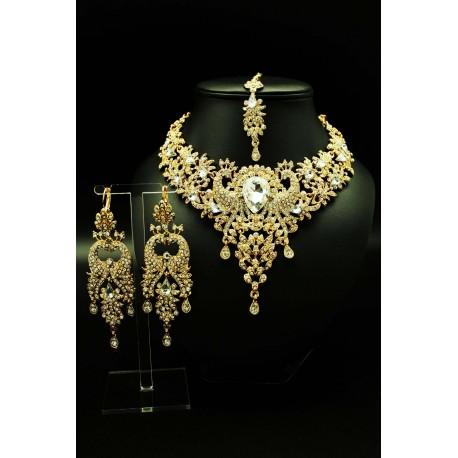 IMG_8571 bijoux indiens
