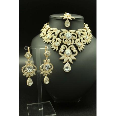 IMG_8577 bijoux indiens
