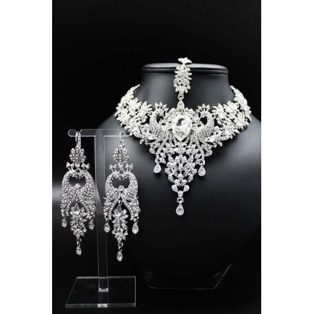 IMG_8579 bijoux indiens