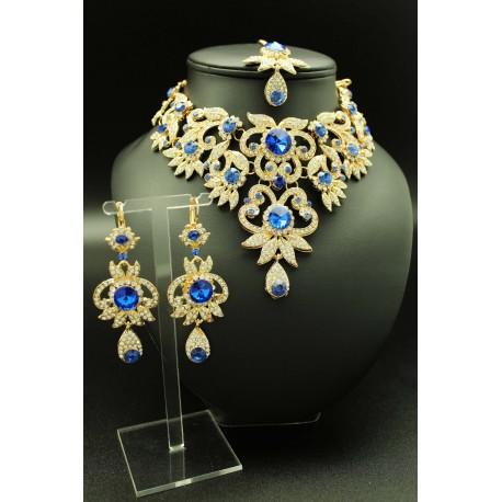 IMG_8588 bijoux indiens