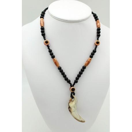 IMG_8461 bijoux ethnique bijou africain