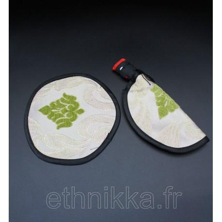 Accessoires à théière fenshui