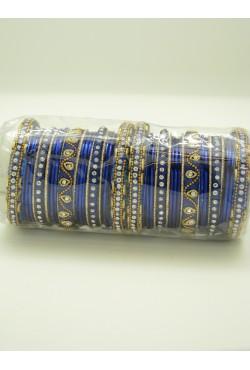 Bracelets bangles bijoux ethniques bollywood