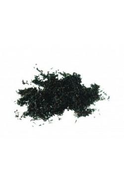 Ceylon tea Ahmad tea of London 500g