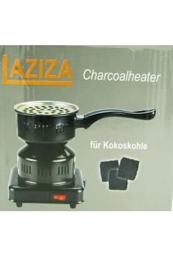 Allume charbon chicha narguilé électrique Laziza