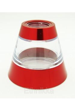 Vase Mini Mya