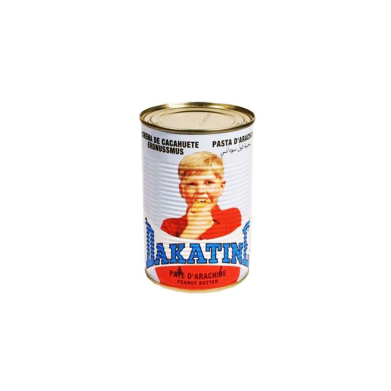 acheter de la dakatine p 226 te d arachide