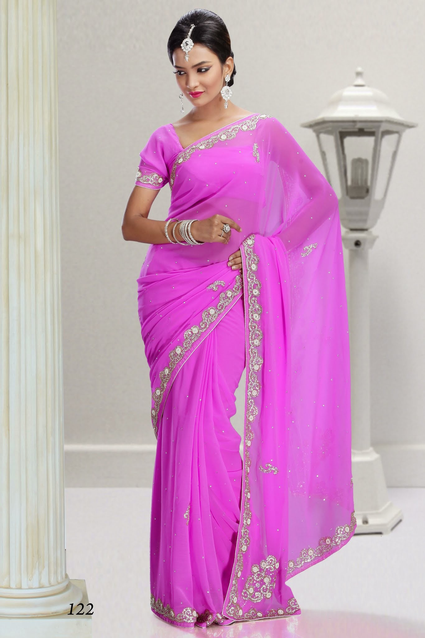 robe indienne other dresses dressesss With robe indienne d amérique
