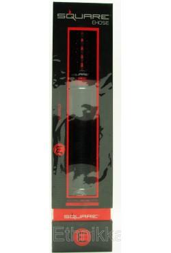 Diffuseur électronique E-Hose standard