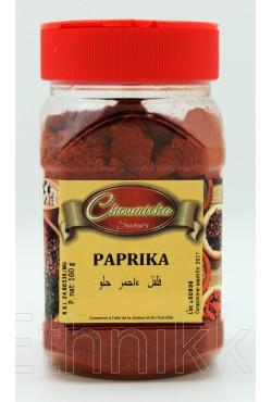 Epice Paprika
