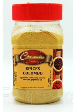 Epice Colombo