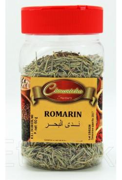 Romarin - herbe aromatique