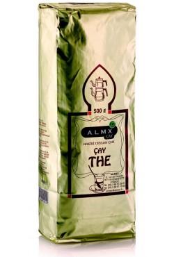 Thé noir turc Alimex