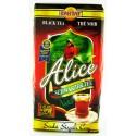Baktat Alice Thé Noir