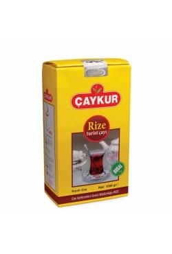 Thé noir turc Rize Turist CAYKUR